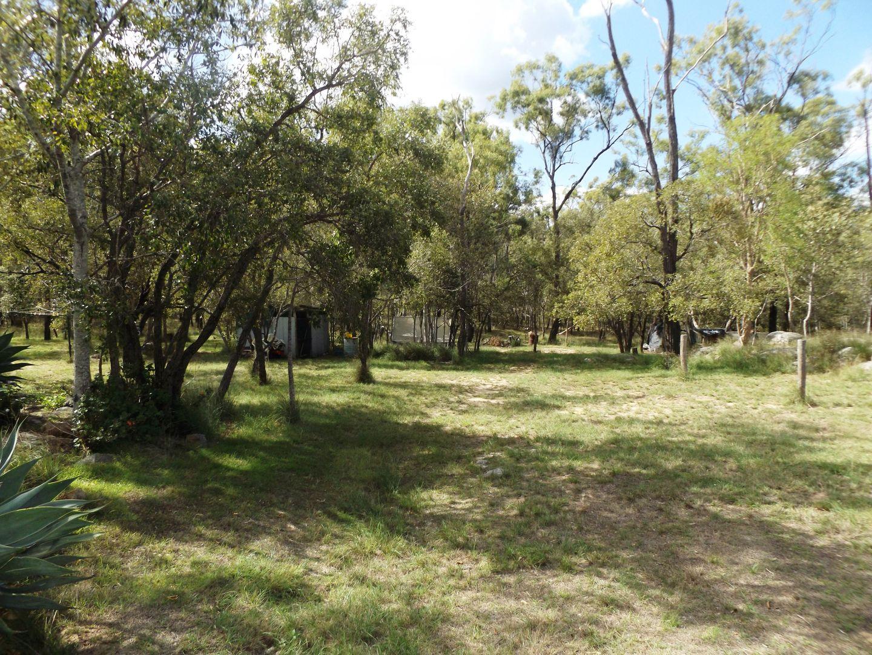 147 Ridge Road, Durong QLD 4610, Image 2