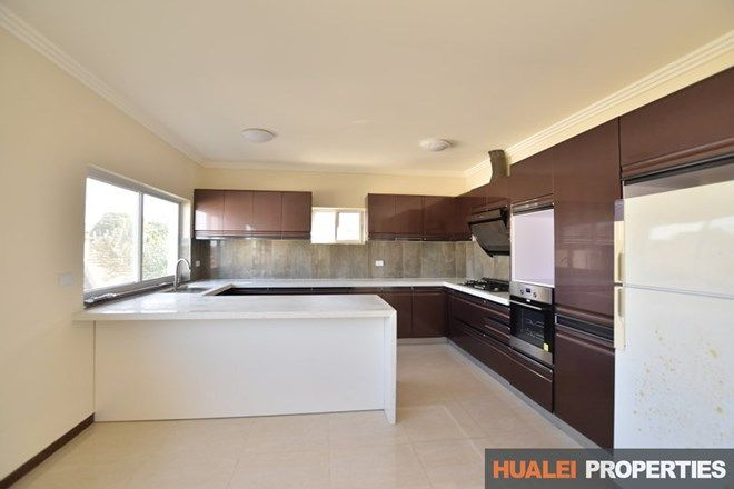 Picture of 9 Robb Avenue, BEXLEY NSW 2207