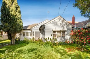 Picture of 52 Fulton Street, Clayton VIC 3168