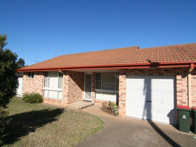 Villa 2/24 Station Street, Douglas Park NSW 2569, Image 0