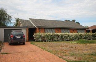Picture of 1 Jasmin Crescent, Lake Albert NSW 2650