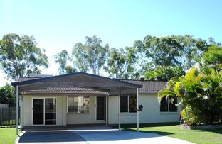 Picture of 10 Blackwell Street, Tannum Sands QLD 4680