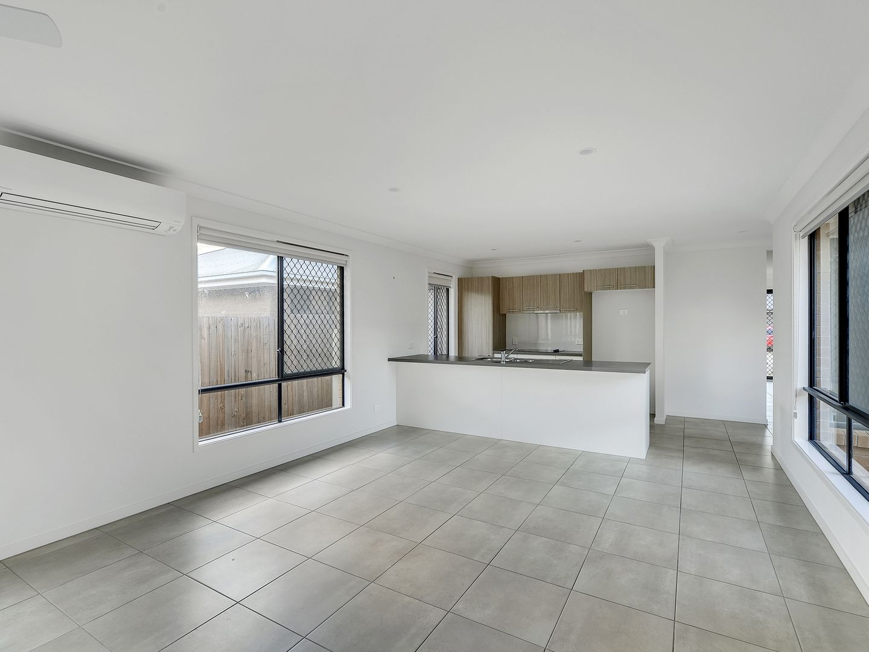 5 Primrose Crescent, Redbank Plains QLD 4301, Image 2