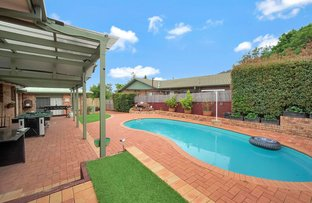 Picture of 65 Templestowe Avenue, Conder ACT 2906