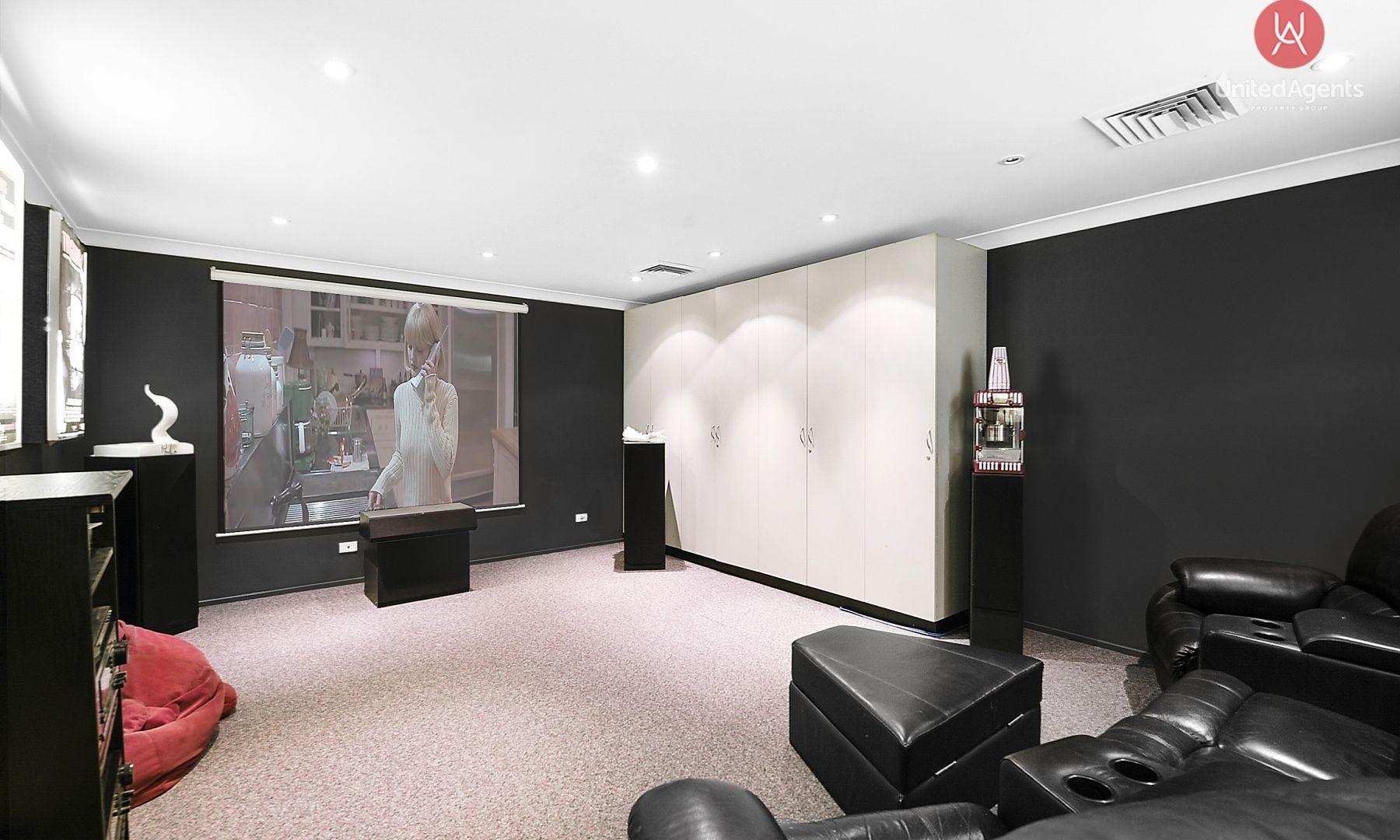 3 Nineteenth Avenue, Hoxton Park NSW 2171, Image 1