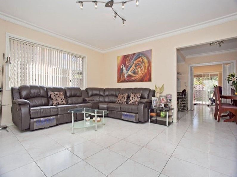 34A Norman St, Condell Park NSW 2200, Image 1
