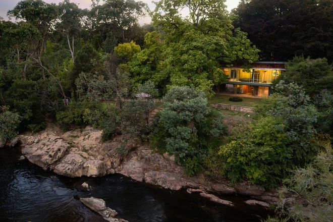 Picture of 18 Rockpool Lane, BUCKLAND VIC 3740