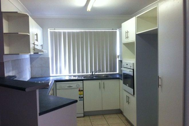 Picture of 1 LEE CLOSE, RUNCORN QLD 4113