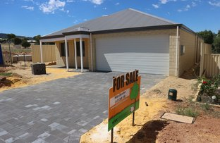 Picture of 16 Durable Street, York WA 6302