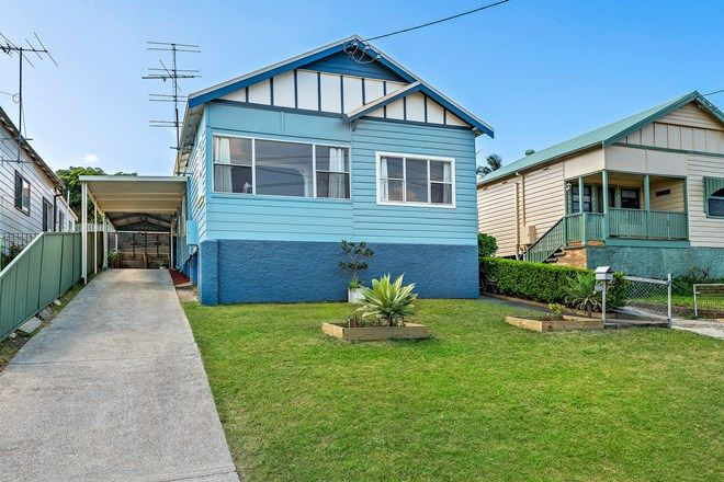 Picture of 33 Lovell Street, CARDIFF NSW 2285
