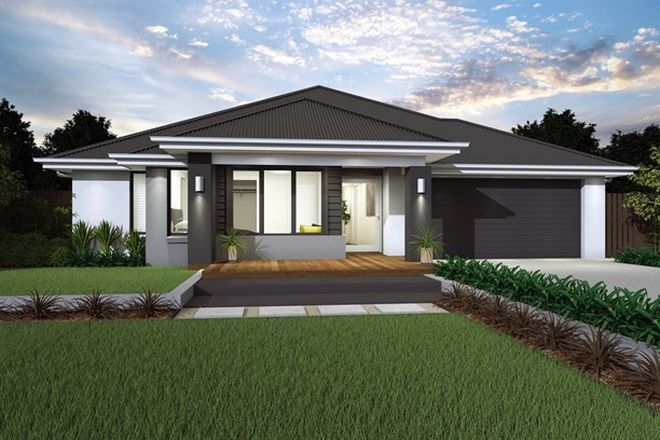 Picture of 303 Proposed Road, PITT TOWN NSW 2756