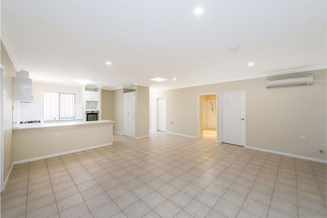 Picture of 54/138 Lewis Road, FORRESTFIELD WA 6058
