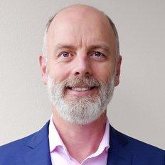 Shaun Prince, Principal