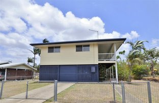 Picture of 12 Lurline Drive, Proserpine QLD 4800