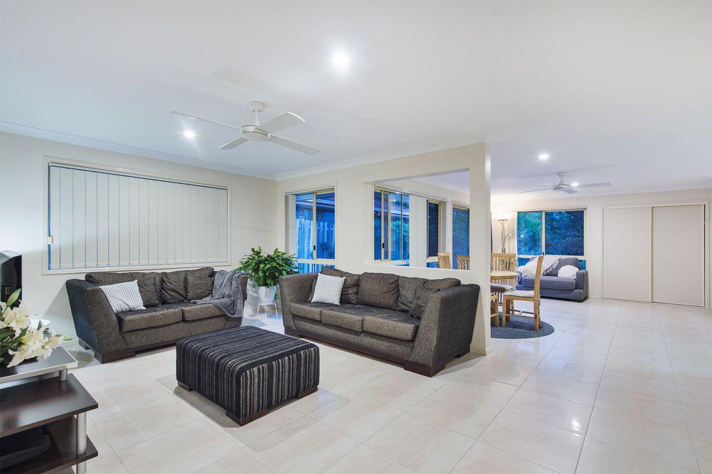 22 Grammar Street, Upper Coomera QLD 4209, Image 0