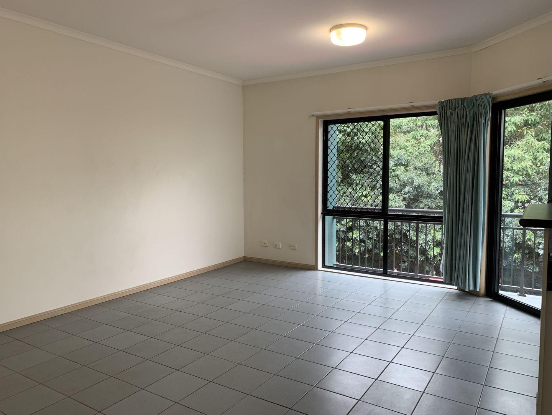 15/83 Sherwood Road, Toowong QLD 4066, Image 2