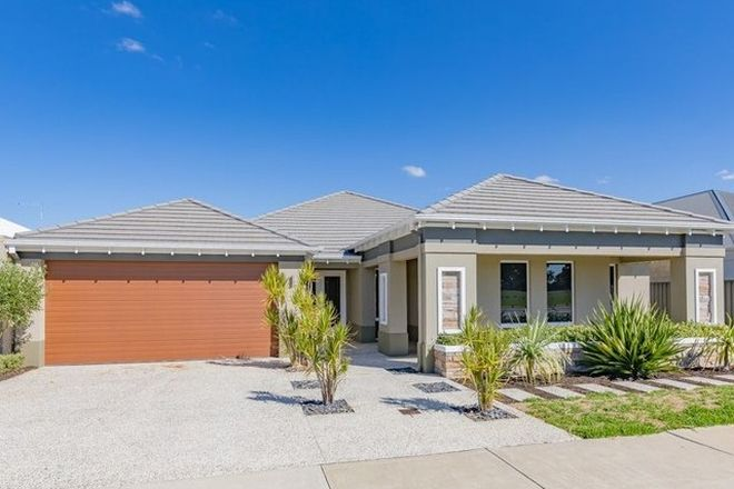 Picture of 294 Southern River Road, SOUTHERN RIVER WA 6110
