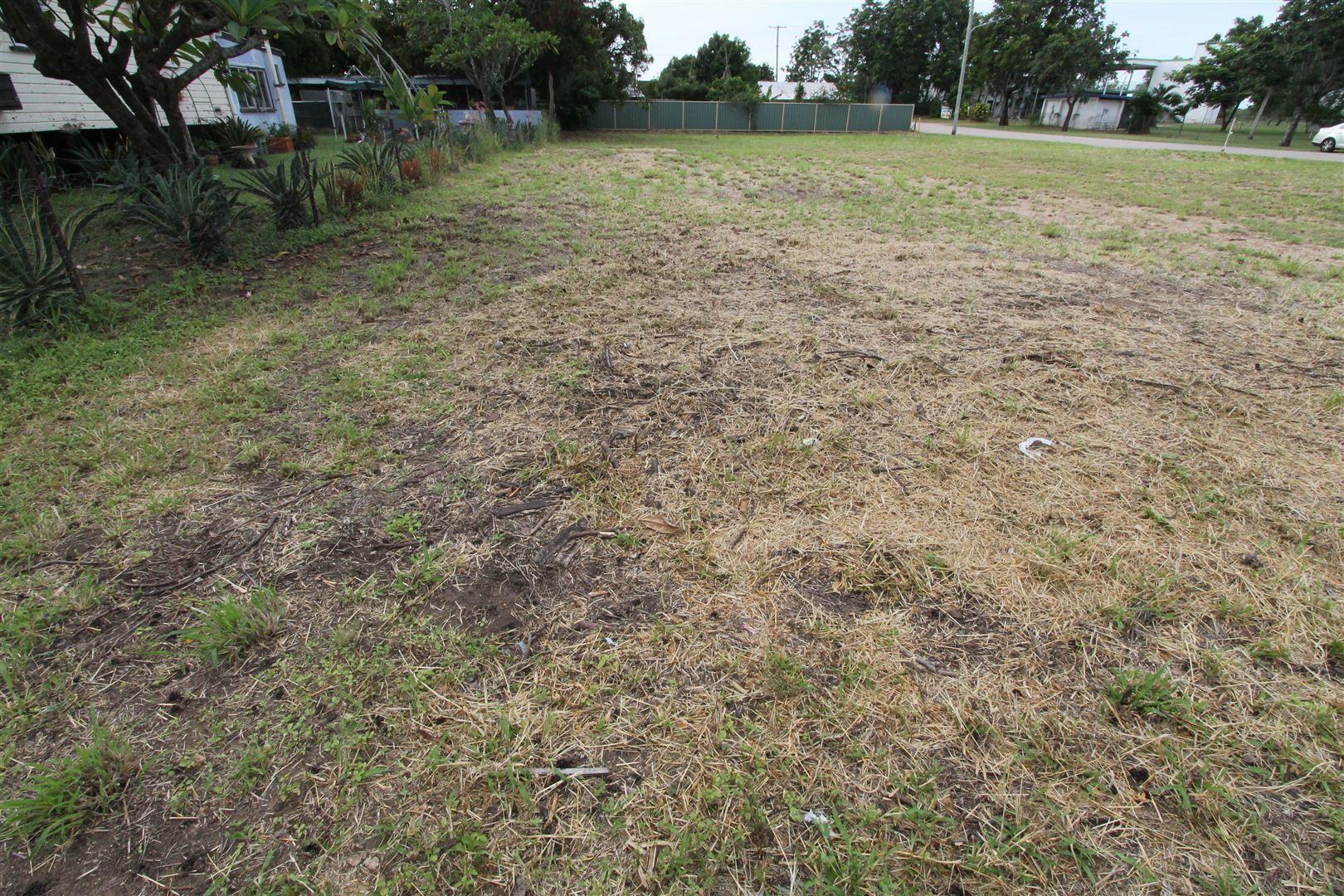 170 Cameron Street, Ayr QLD 4807, Image 1