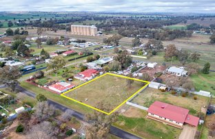 Picture of 23 George Street, Old Junee NSW 2652