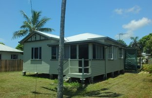Picture of 7 Forgan Street,, North Mackay QLD 4740