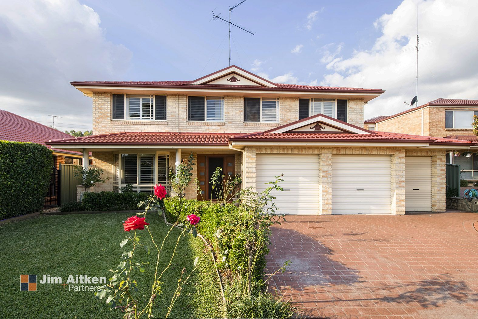 51 Shearwater Drive, Glenmore Park NSW 2745, Image 0