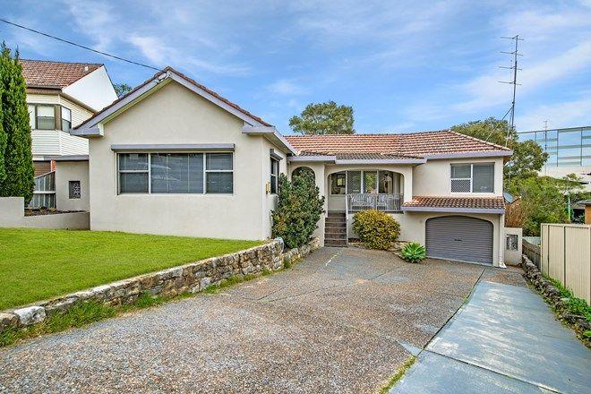 Picture of 2 Noel  Avenue, ADAMSTOWN NSW 2289