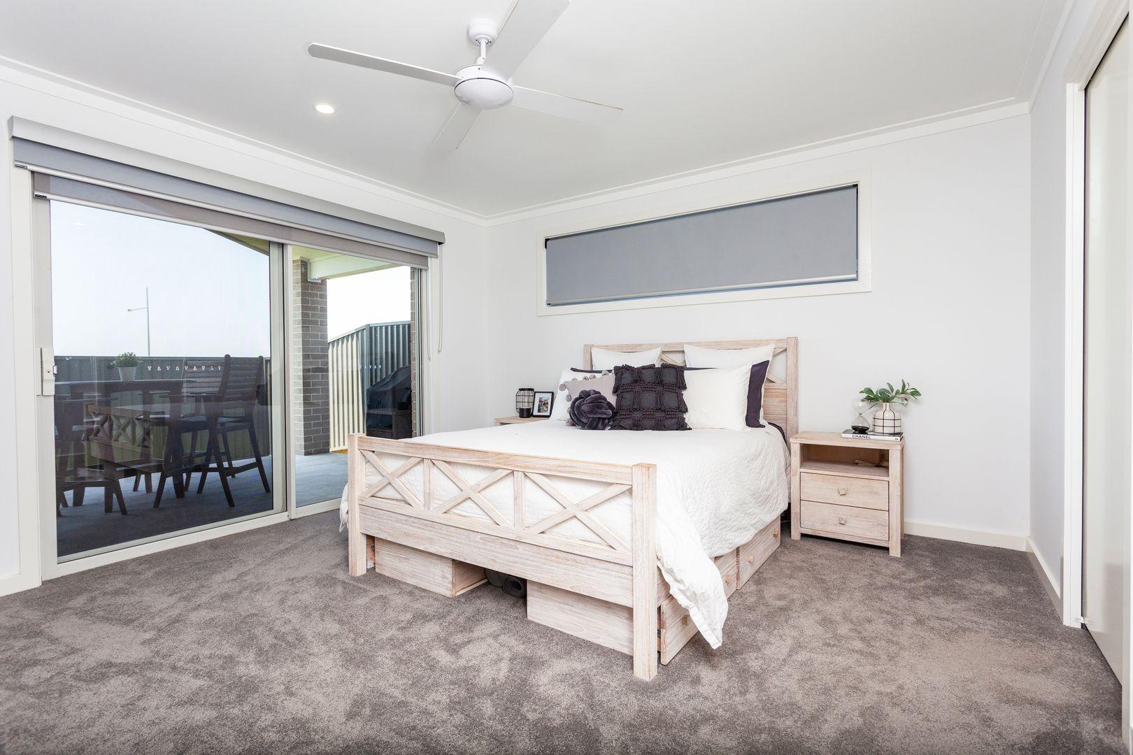14 Scanlon  Street, Calderwood NSW 2527, Image 2
