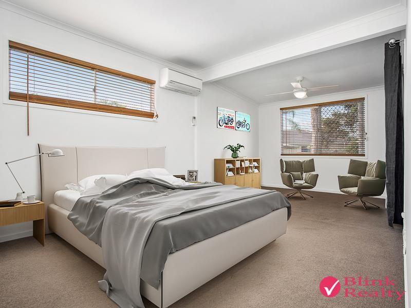 51 Short street, Loganlea QLD 4131, Image 0