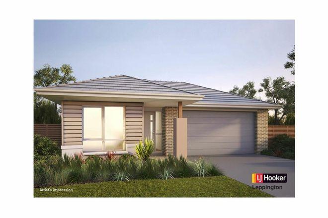 Picture of BONNYRIGG NSW 2177