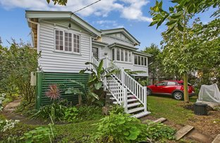 Picture of 5-7 Sussex Street, Mitchelton QLD 4053
