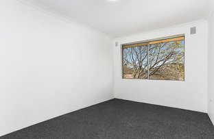 Picture of 6/23 ROSEMONTE ST SOUTH, Punchbowl NSW 2196