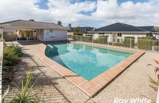Picture of 2/58 Goodfellows Rd, Kallangur QLD 4503