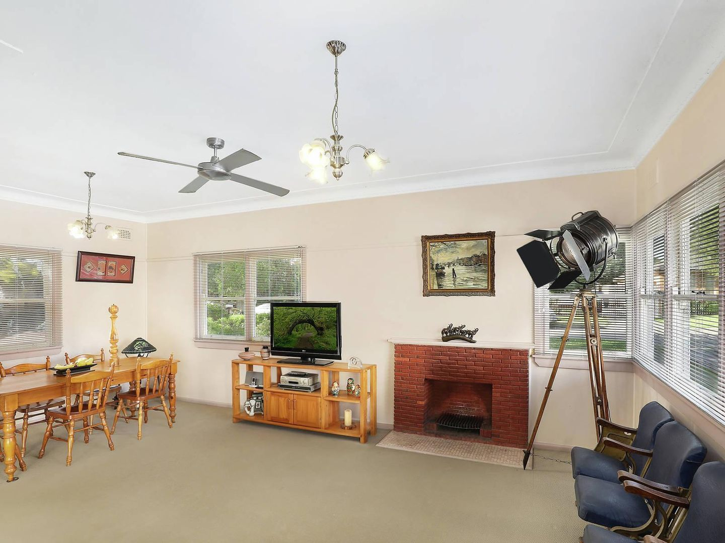 4 Schumack Street, North Ryde NSW 2113, Image 2