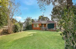 Picture of 56 Kingsclare St, Leumeah NSW 2560