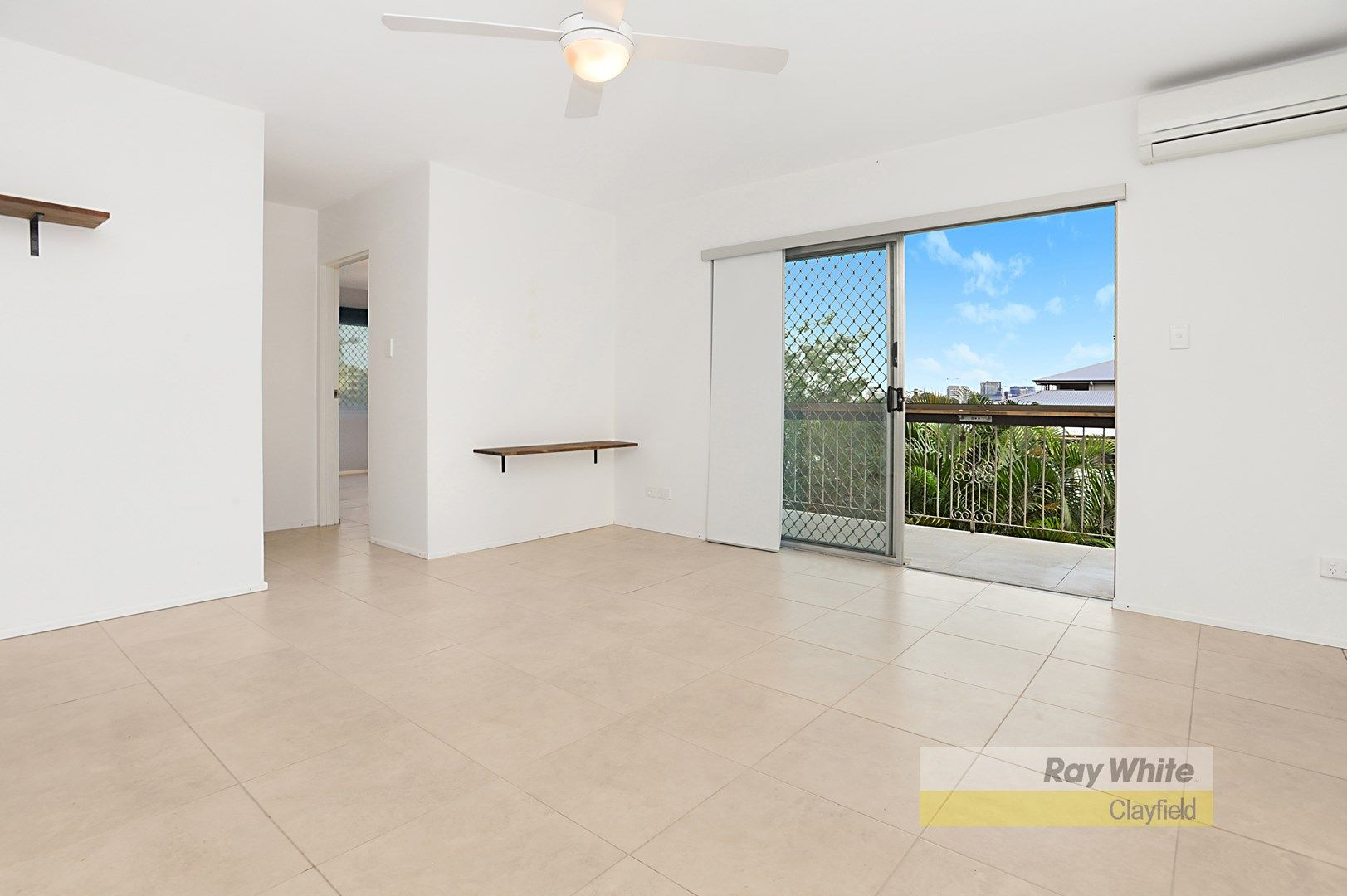 3/21 Lever Street, Albion QLD 4010, Image 0