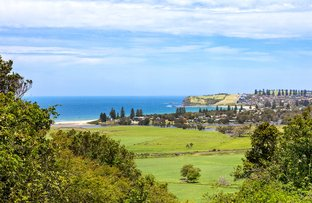 Picture of 49 Princes Highway, Gerringong NSW 2534