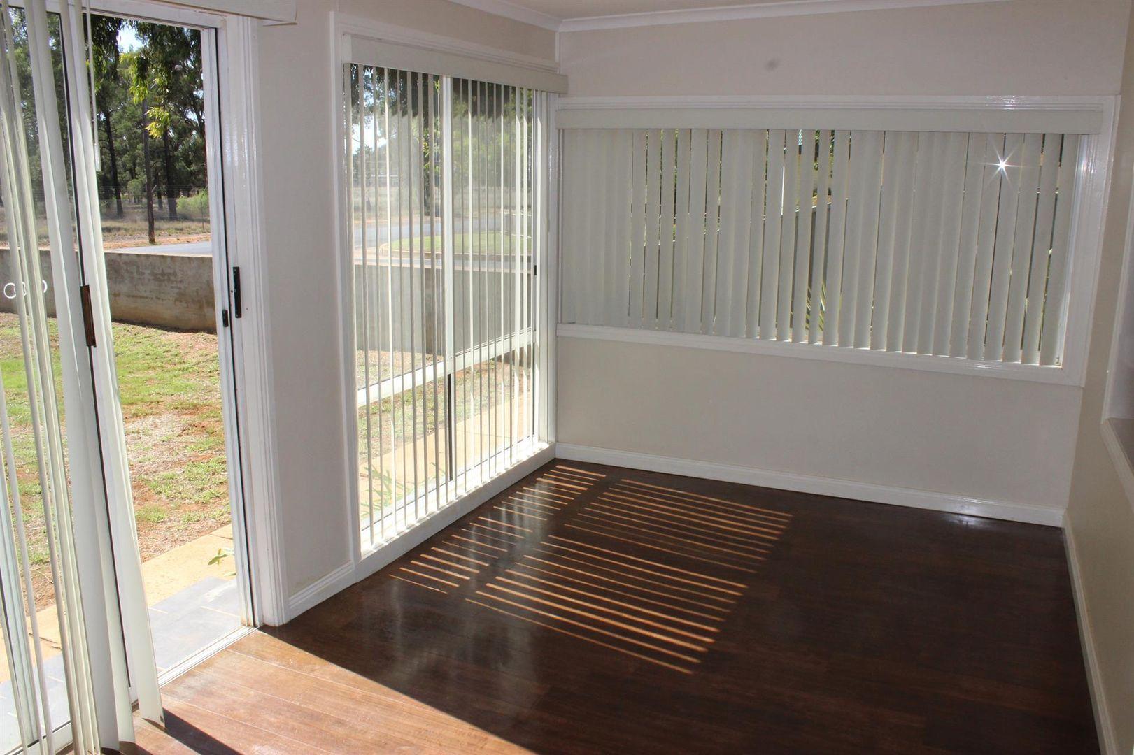 33 High Street, Dubbo NSW 2830, Image 1