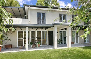 238 Syndicate Road, Tallebudgera QLD 4228