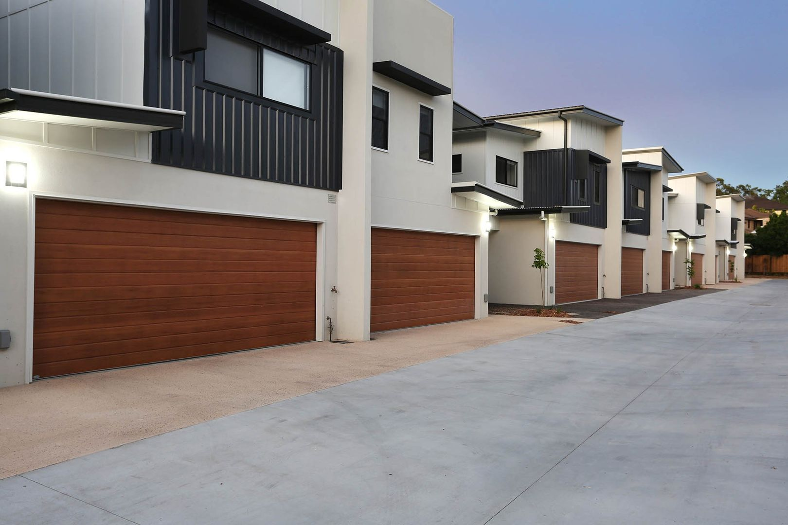 29/45 Boulting Street, Mcdowall QLD 4053, Image 2