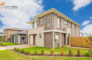 Picture of 2 Fortunato Street, Schofields NSW 2762