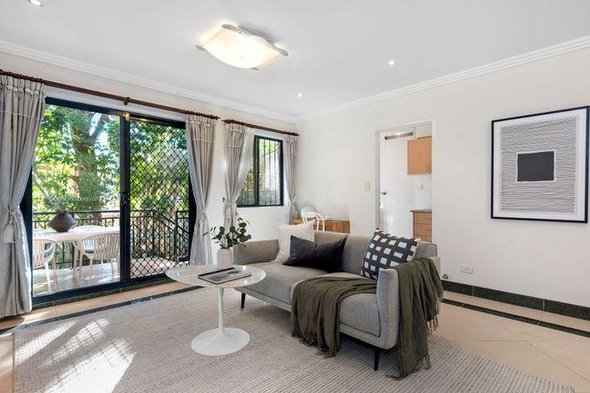 Picture of 8 Robertson Street, KOGARAH NSW 2217
