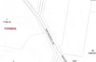 Picture of Lot 6 New Grenfell Road, Forbes NSW 2871