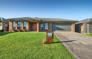 Picture of 8 Osprey Road, South Nowra NSW 2541