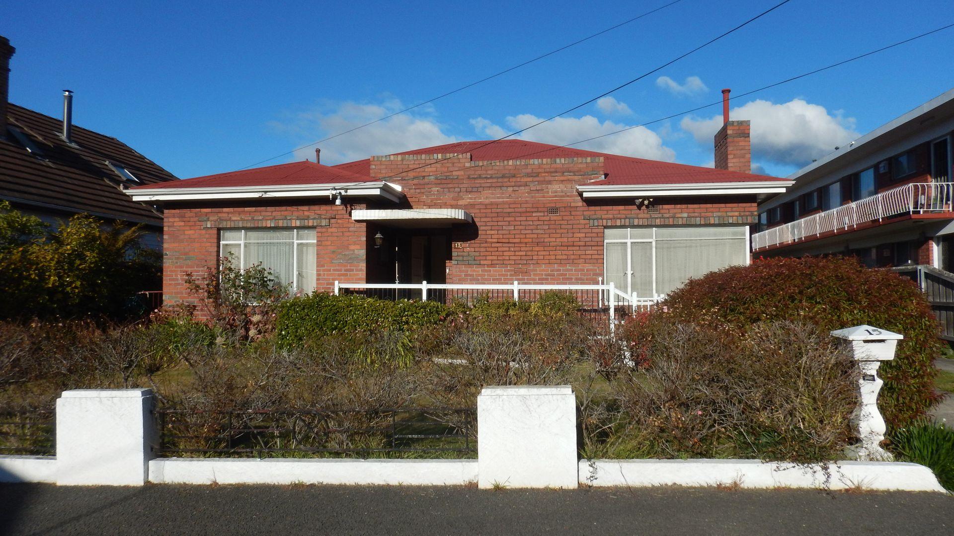 15 Queen Street, Sandy Bay TAS 7005, Image 1