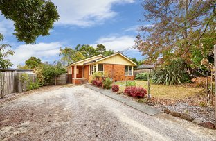 Picture of 58 Arbroath Road, Wantirna South VIC 3152