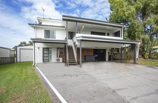 Picture of 40 Amelia Drive, North Mackay QLD 4740
