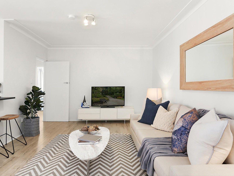 15/13 Phillip Street, Roselands NSW 2196, Image 0