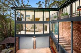 Picture of 21 Elegans  Avenue, St Ives NSW 2075