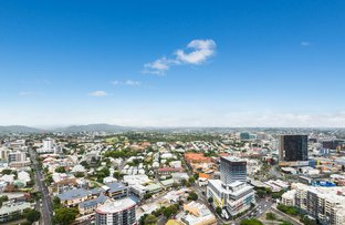 Picture of 3705/501 Adelaide Street, Brisbane City QLD 4000