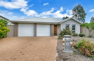 Picture of 35 Manly Court, Seaford Rise SA 5169